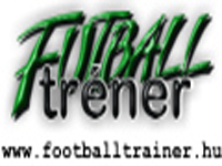 FUTBALL TRÉNER