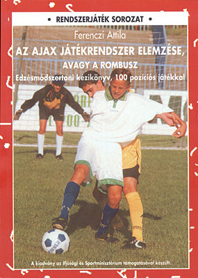 Az Ajax játékrendszer