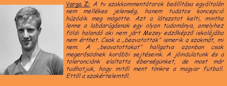 Varga Zoli tanítása 2.