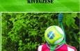 Hogyan működik a magyar futball? 5. rész
