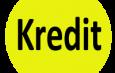 Kreditpontos képzés október 26.-án