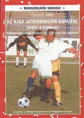 Az Ajax játékrendszer
