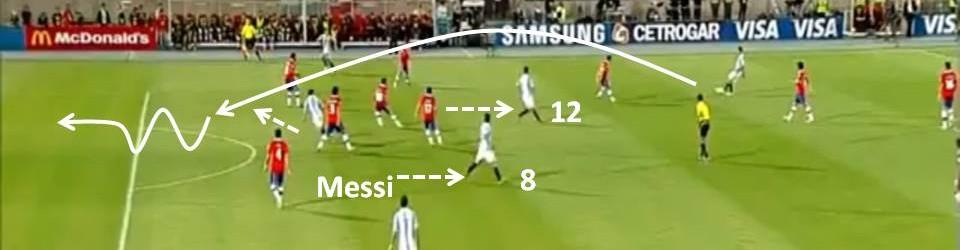 Benfica-Guimaress 3-0. Hármas kényszerítő tengelyben és gól.